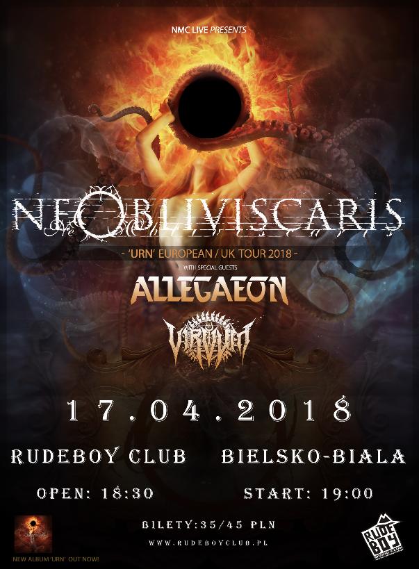Rudeboy Club Bielsko Biała